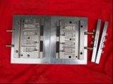 カスタマイズされるPPまたはPE材料が付いているプラスチック注入の部品