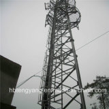 Antenne GSM Auto-Support Three Pipe Tower