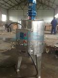Agitateur vertical sanitaire de l'eau avec le réservoir de mélange (ACE-JBG-1A)