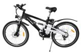 "Néerlandais 26 ""Man Mountain Bicycle Bicycle avec En15194 Approbation (JB-TDE05Z)"