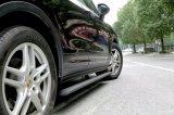 日産CRV X-Trail/Muranoのための電気ステップ