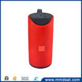 Tg113 Support FM, USB-grelle Platte und Freisprechaufrufe drahtloser Bluetooth Lautsprecher