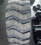 Fullstar Reifen, E3/L3 beeinflussen OTR Reifen, 18.00-25 ermüden, 1600-25 Reifen, Tt-Ladevorrichtungs-Reifen