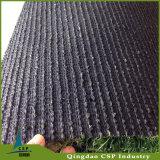 強いコーティングのフロアーリングのカーペットが付いている景色の人工的な泥炭