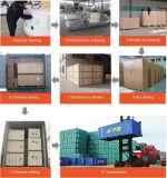 Производственная линия машины обломоков стеклярусов Doritos