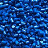 Pigmento do azul Ultramarine para Masterbatch