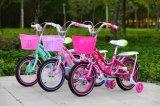 Vélo de gosses dans Sz-003 de vente chaud de bonne qualité