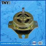 Motor automático da máquina de lavar da alta qualidade