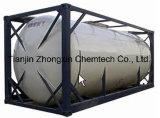 Ripetitore butilico CAS 105-46-4 dell'ottano dell'acetato di sec di Sbac dell'ottano di Zx