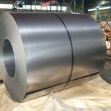 JIS G3312 SPCC a laminé à froid la bobine en acier