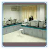 Tableau de travail dentaire de laboratoire de fabrication de meubles de Guangzhou