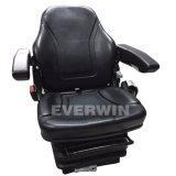 Fahrer-Sitz des Traktor-Es113 mit Aufhebung-Rad-Ladevorrichtungs-Sitz