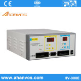 De Eenheid van Electrosurgical van hoogste Ahanvos van de Verkoop van de Generator van de Hoge Frequentie 100watts