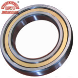 Konkurrierendes Price Fast Delivery Angular Contact Bearing (7016M)