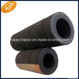Altamente tubo flessibile resistente del Sandblast dell'abrasione