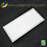 5 anni di alta luminosità della garanzia di pannello di risparmio di temi LED