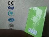 그려지는 세륨, ISO에 유리제이라고 녹색에 의하여 그려지는 유리/색깔