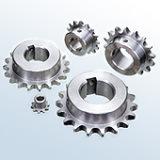 Qualitäts-Motorrad-Kettenrad/Gang/Kegelradgetriebe/Übertragungs-Welle/mechanisches Gear79