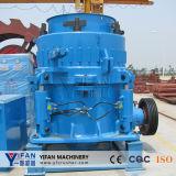 Máquina probada ISO&CE de la trituradora de piedra del adoquín