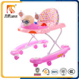 Neues Modell-Baby-Wanderer 2016 China-Pingxiang für Kinder