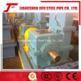 Machine à haute fréquence soudée de pipe de Gi