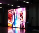 Pantalla de visualización de interior de LED de P1.667SMD Skymax SMD