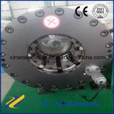2016 herramientas que prensan del tubo hidráulico de la maquinaria de la ingeniería del más nuevo modelo Dx68