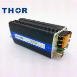 Éliminateur de saut de pression BNC+2 3in 1 signal multifonctionnel