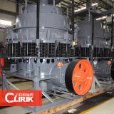 De fabriek verkoopt direct de Maalmachine van de Kegel door Gecontroleerde Leverancier
