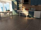 600X600 3D Inkjet antideslizante ventanal de piso de cerámica Azulejos (HP63102)