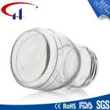 conteneur en verre de la qualité 750ml pour l'encombrement (CHJ8126)