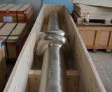 Coque de joint d'expansion de niveau de haute qualité pour échangeur de chaleur