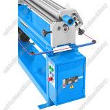 Machine de roulement électrique de glissade (ESR-1300X1.5E)