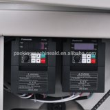Machine de conditionnement en plastique, mini machine de conditionnement, machine de conditionnement de paille à boire
