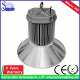 Ce&RoHS Industrial Lamp 180W LED Highbay Light
