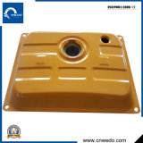 Réservoir de carburant de générateurs de l'essence Wd1500 pour les pièces 650With1kw/Gx160/2kw/5kw/Robin/2700/de rechange