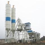 Concrete het Groeperen van Xinyu Installatie (HZS50)