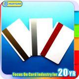 Cymkの印刷FM08会員ビジネス磁気カード