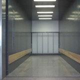 Ascenseur de fret de Fujizy avec la qualité