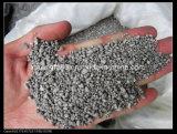 Удобрение фосфата, удобрение Yuc втройне супер Phosphater