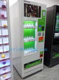 Pequeña / máquina expendedora de la bebida de la botella