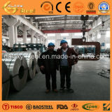 316L Stainless Steel Raw Material