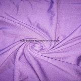 Ткань/Bamboo связанная волокном ткань/Bamboo ткань волокна