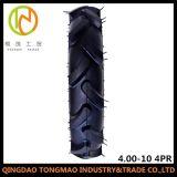TM400b Landbouw/Landbouw/Landbouwbedrijf/Irrigatie/Tractor tire/400-10 4pr Band