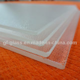 Professionele Manufacturer van 3.2mm Zonnepaneel Glass