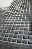 GRP/FRP Grating FRP/GRP Decrotive Gratings/FRP Grating van de Douane