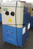 Alto purificatore del fumo di saldatura di pressione negativa della Libbra-Jf Loobo per la saldatura del robot/pistola della saldatura
