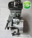 2 kit del motore della bicicletta del gas del colpo 80cc, kit caldo del motore della bici del gas di vendite