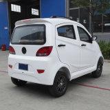 K2 auto elettrica di 4 posti a sedere