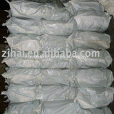 Gummireifen-inneres Gefäß 17.5-25 des Qingdao-billig Großhandelsbutyl-OTR